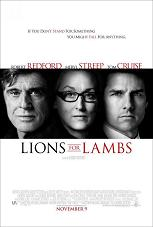 lions_for_lambs.jpg