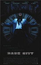 darkcity.jpg