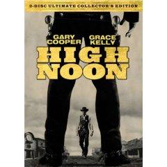 high-noon.jpg