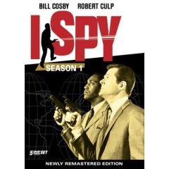 i-spy1.jpg