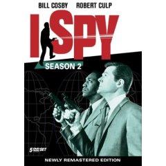 i-spy2.jpg