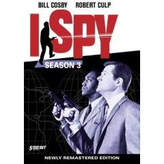i-spy3.jpg