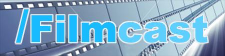 slashfilmcasttop450.jpg