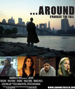 around-poster.jpg