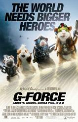 g_force.jpg