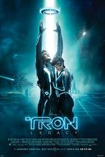 tron.jpg