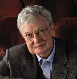 Ebert3